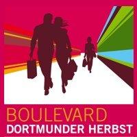 Dortmunder Herbst 2014 Dortmund