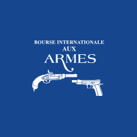 Bourse internationale aux armes 2019 Lausanne