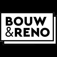 bouw&reno 2020 Anvers