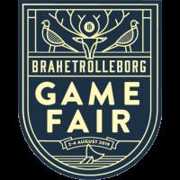 Brahetrolleborg Game Fair  Fåborg