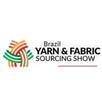 Brazil International Yarn & Fabric Sourcing Show 2019 Sao Paulo
