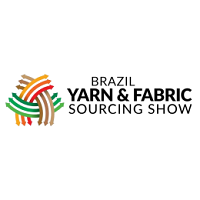 Brazil International Yarn & Fabric Sourcing Show  Sao Paulo
