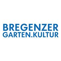 Bregenzer Gartenkultur 2020 Bregenz