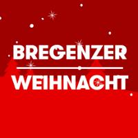 Marché de noël 2020 Bregenz