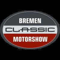Bremen Classic Motorshow 2021 Brême