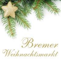 Marché de Noël  Brême
