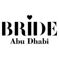 Bride  Abou Dabi