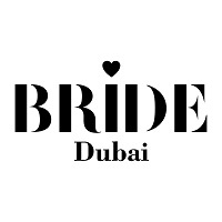 Bride 2020 Dubaï