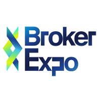 Broker Expo 2020 Coventry