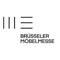 Brüsseler Möbelmesse 2021 Bruxelles