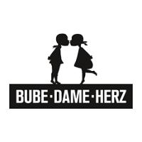 Bube Dame Herz  Düsseldorf