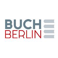 Livres 2020 Berlin