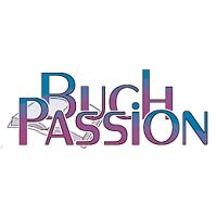 BuchPassion 2021 Brême
