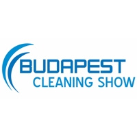Budapest Cleaning Show 2020 Budapest