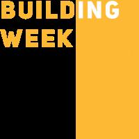 Building Week 2021 Sofia