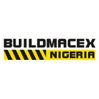 Buildmacex Nigeria 2021 Lagos