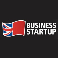 Business Startup 2021 Londres