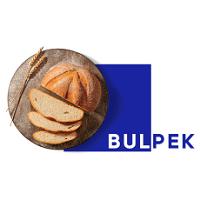 Bulpek 2020 Sofia
