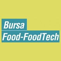 Bursa Food - Food Tech Bursa