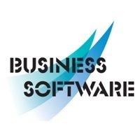 Business Software  Veldhoven