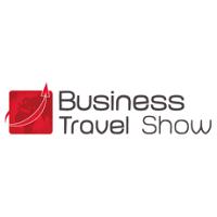 Business Travel Show 2020 Londres