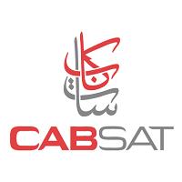 Cabsat 2020 Dubaï
