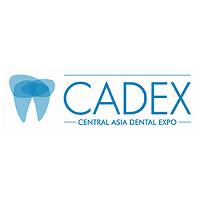 CADEX 2020 Almaty