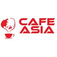 Cafe Asia 2021 Singapour
