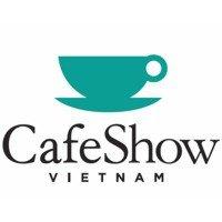 Cafe Show Vietnam 2020 Ho Chi Minh City