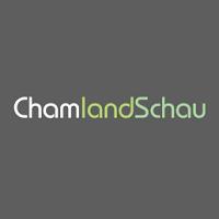 ChamlandSchau 2020 Cham