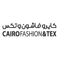 CAIRO FASHION & Tex 2020 Le Caire