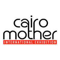 cairo mother  Le Caire