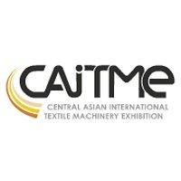 Caitme 2021 Tachkent