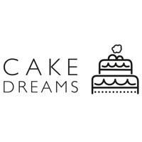 CAKE DREAMS 2020 Dortmund