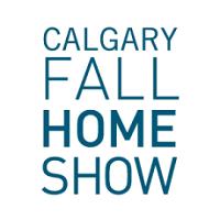 Calgary Fall Home Show 2020 Calgary