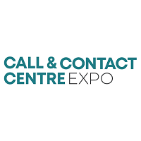 Call & Contact Centre Expo 2020 Londres