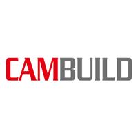 Cambuild 2020 Phnom Penh