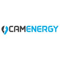 Camenergy 2020 Phnom Penh