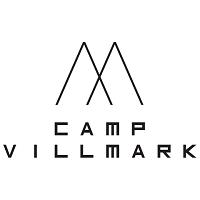 Camp Villmark 2021 Lillestrom