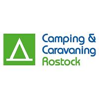 Camping & Caravaning 2021 Rostock