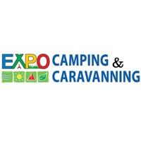 Camping & Caravanning Expo 2021 Sofia
