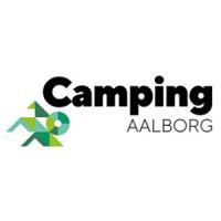 Camping 2022 Aalborg