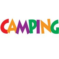 Camping 2020 Aalborg