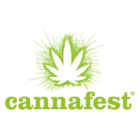 Cannafest 2021 Prague