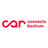 CAR Connects  Bochum