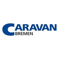 CARAVAN 2020 Brême