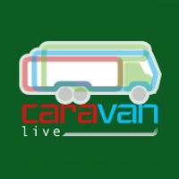 caravan live 2021 Fribourg-en-Brisgau