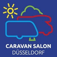 caravan_salon_duesseldorf_logo_49.jpg