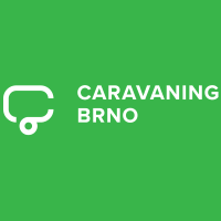 Caravaning 2019 Brno