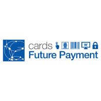 Cards Future Payment 2019 Sao Paulo
